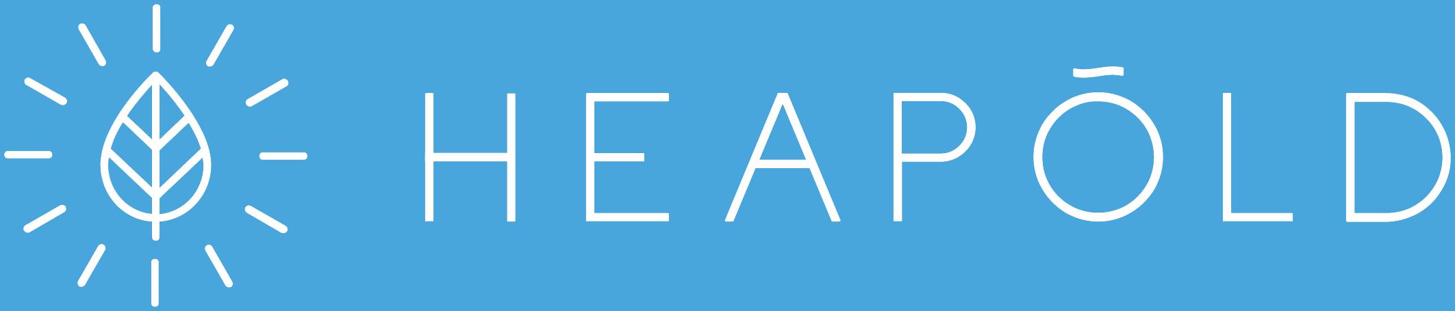 heapold_logo