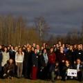 EcolChange Conference 2019