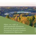 elme-ost-baastasemed_l6pparuanne_14-06-21-pages-1