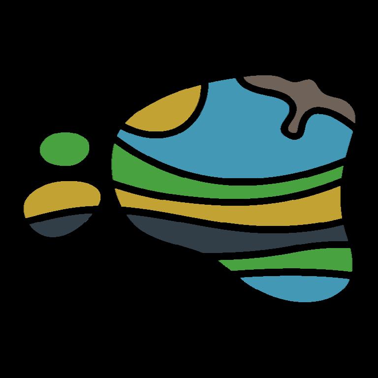 logomark_rgb