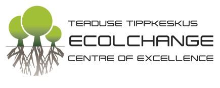 EcolChange logo
