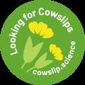Lookingfor Cowslips logo