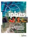 Elurikkuse ja loodushüvede koostöökogu (IPBES) globaalse aruande kokkuvõte