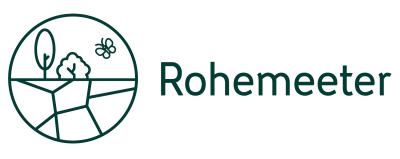 rohemeeter logo