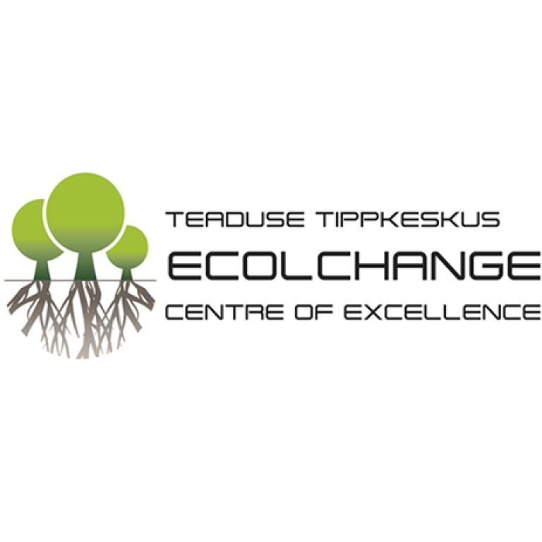 EcolChange logo 2