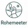 rohemeeter3