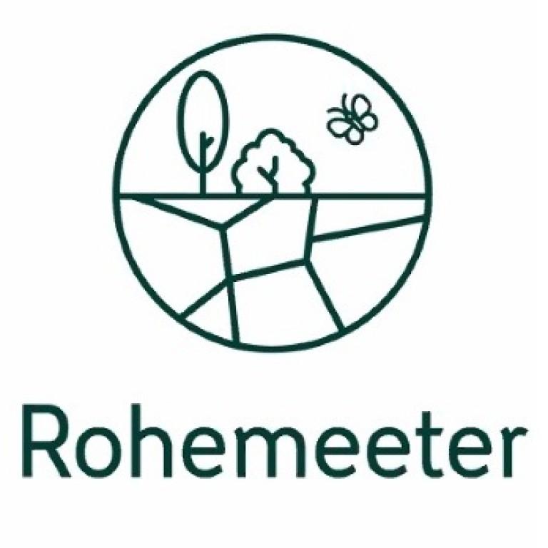 rohemeeter